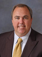 Rep. Joe Gruters (R-Sarasota).