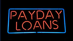 Where to get small cash loans photo 9