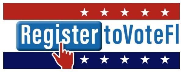 Register-To-Vote-Florida.gov