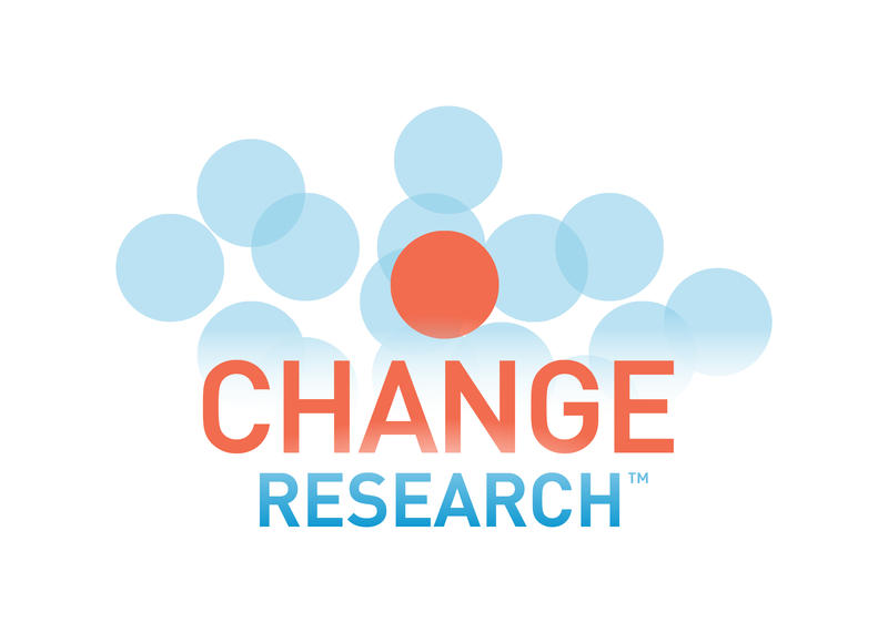 "The firm ChangeResearch, describes itself as a service for ""forward-thinking"" candidates. It conducted internal survey's for Andrew Gillum's campaign."