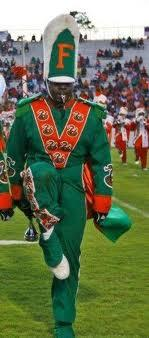 FAMU Band Drum major Robert Champion died in November following a hazing event after the Florida Classic Football game in Orlando