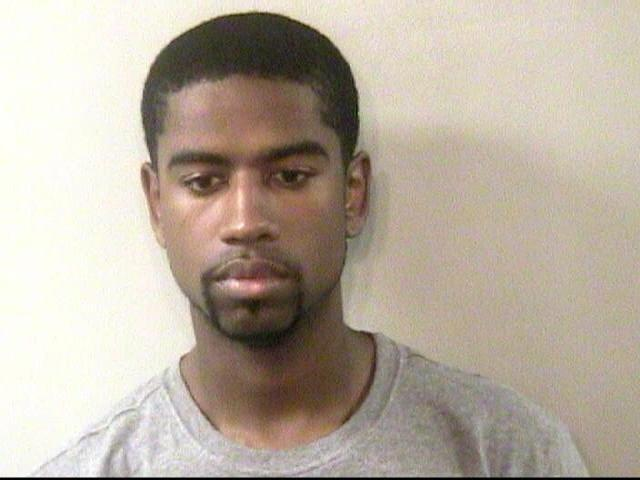 24-year-old Jonathan Boyce is facing 3rd degree felony charges in the hazing death of Robert Champion