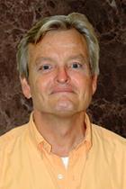 Jim Ash