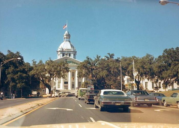 Citizen Input Sought On Transportation Priorities Wfsu