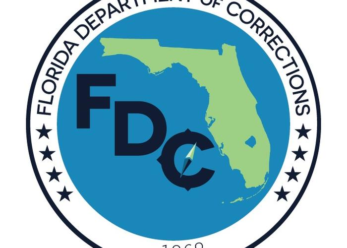 the feminization of the community corrections work force Office of vocational and adult education, community-based correctional   records must include services that provide education and workforce training, and.