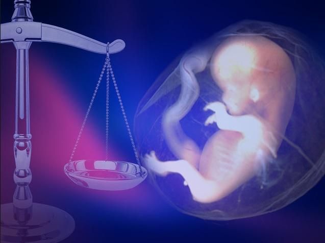 Florida Given More Time to Defend Law Requiring Waiting Period for Abortions