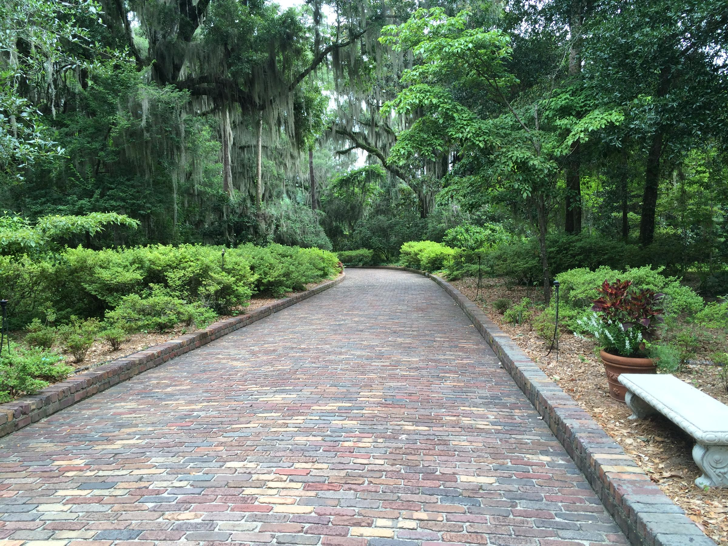 Florida State Parks To Feature Geocaching Tour Wfsu