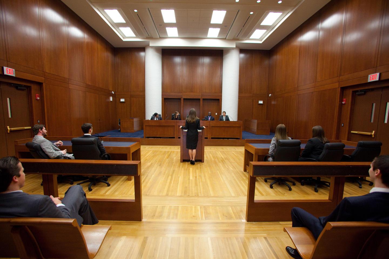 Fsu Law School >> FSU Law School Partners With UWF, Others To Offer Two Degrees In Six Years   WFSU
