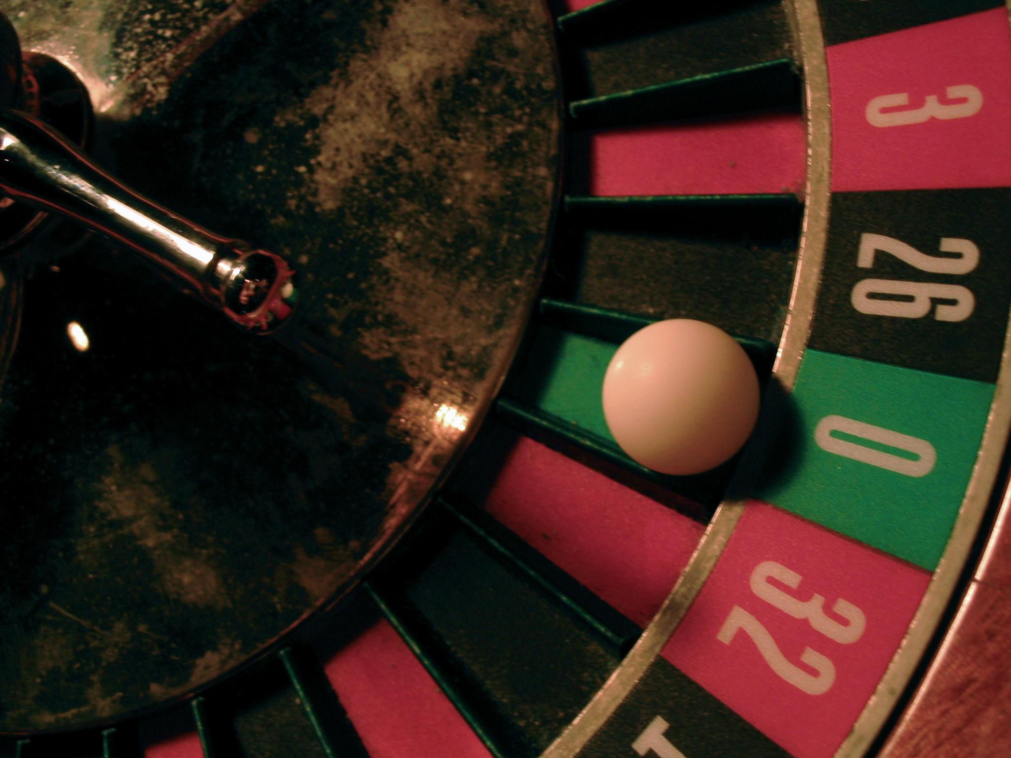 vzriv-kazino-v-prage