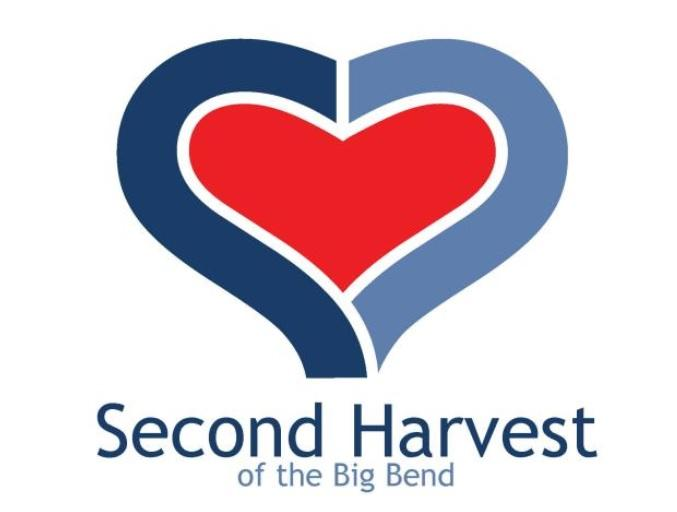 Second Harvest Hails 39 Generous Donation 39 From Florida