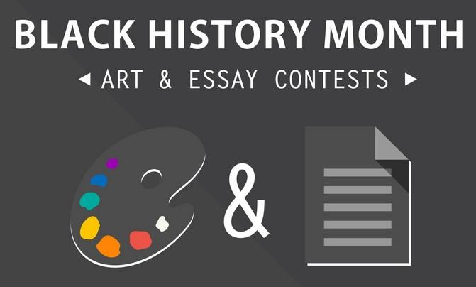 florida black history month essay contest