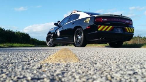 Florida highway patrol wants drivers to stay safe this for Fl department of highway safety and motor vehicles