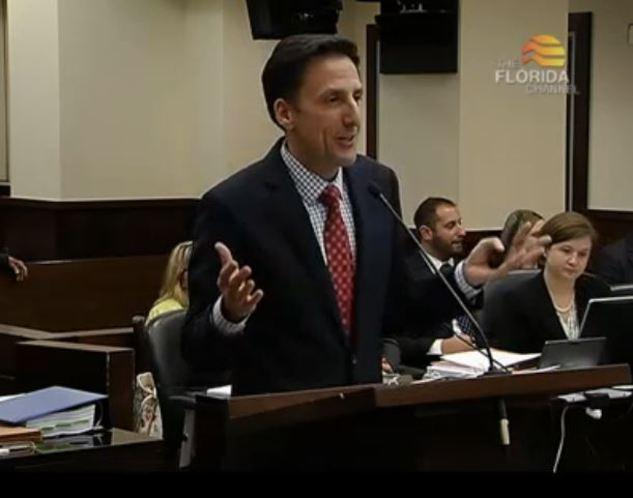 Florida gets more time in 24-hour abortion waiting period lawsuit