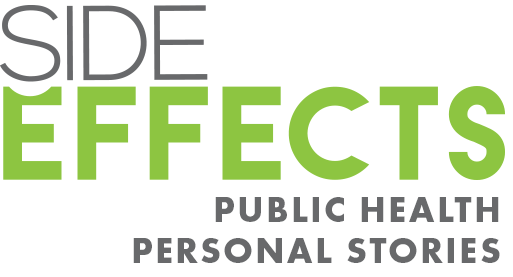 Side Effects logo