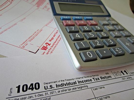 calculator for paying taxes and avoiding health insurance penalty