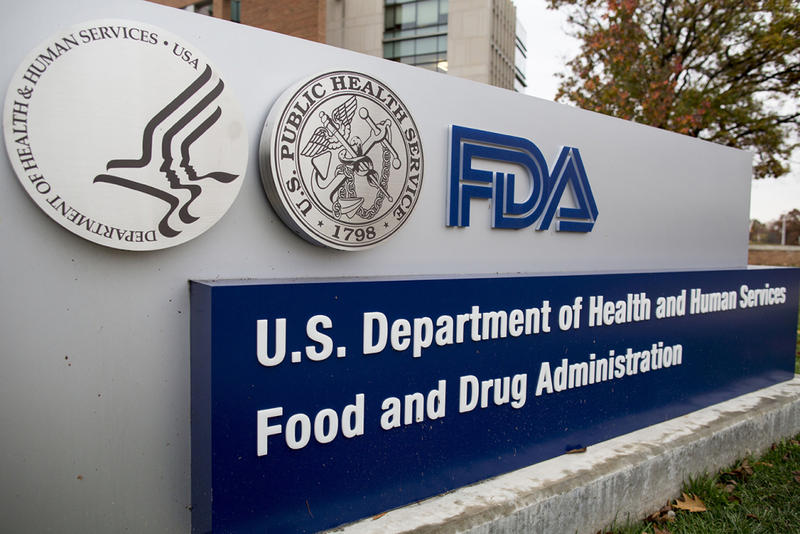 The FDA rarely prosecutes research violations, usually choosing to administratively sanction or ban researchers or companies from future clinical trials.