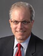 Dr. Eric M. Meslin