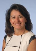 Dr. Theresa Rohr-Kirchgraber