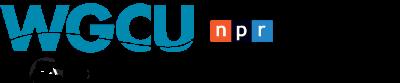 WGCU News logo