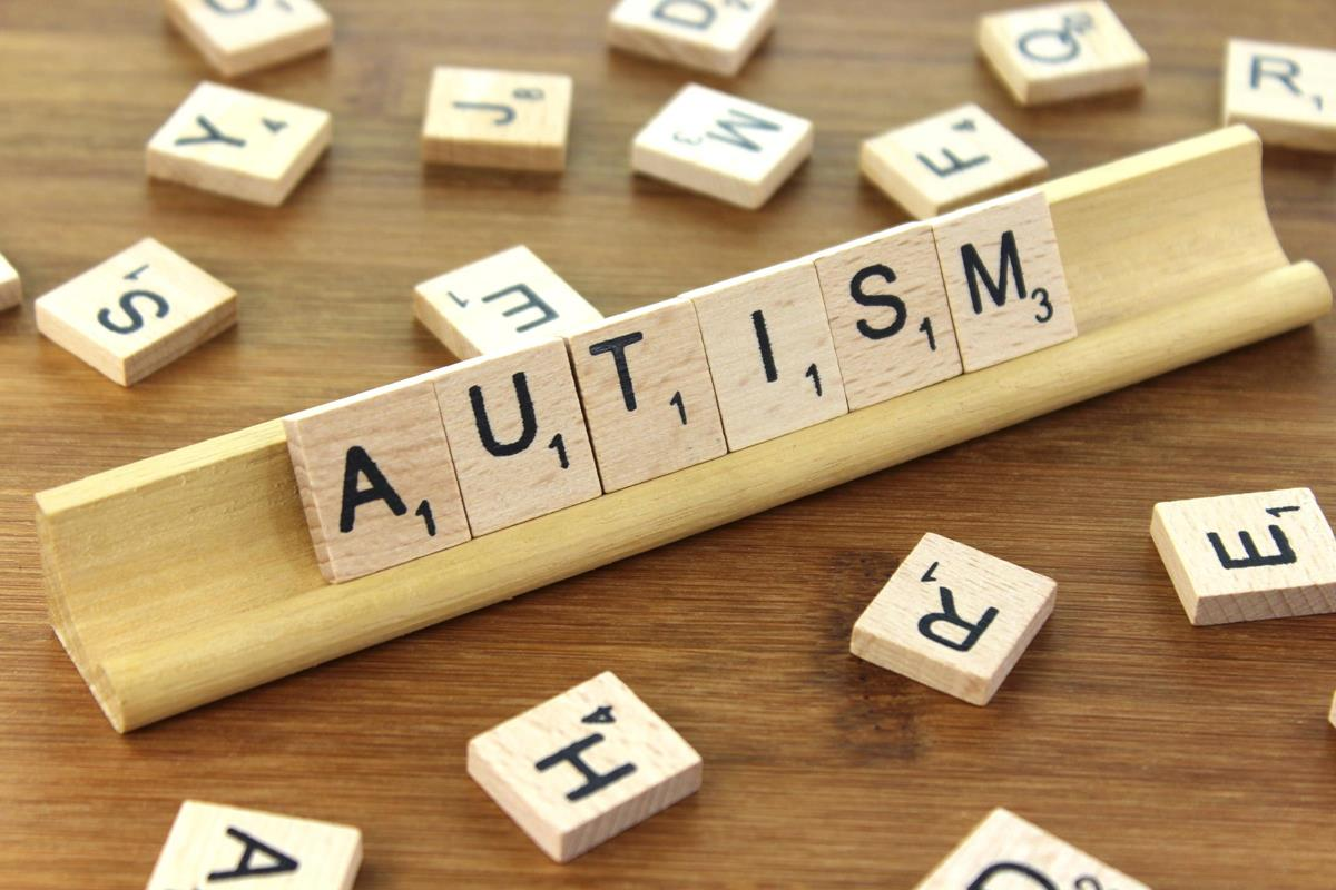 autism conference looks at science culture and communities of asd