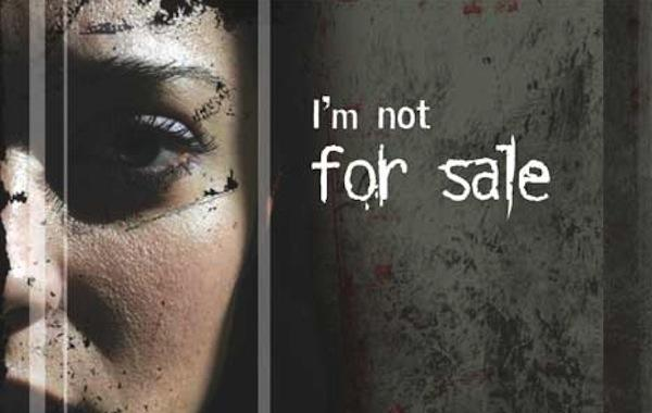 the issue of human trafficking in the world Slavery today there are an  the united nations defines human trafficking as the recruitment,  it is the most common form of enslavement in the world learn more.