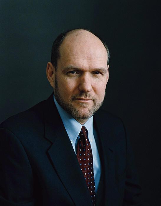 Dr. Stephen Walt