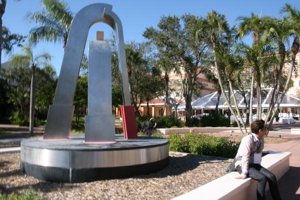 Ringling College To Build Soundstage And Production Complex