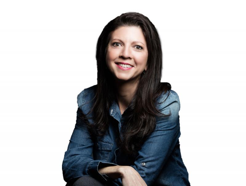 Betsy Dirksen Londrigan