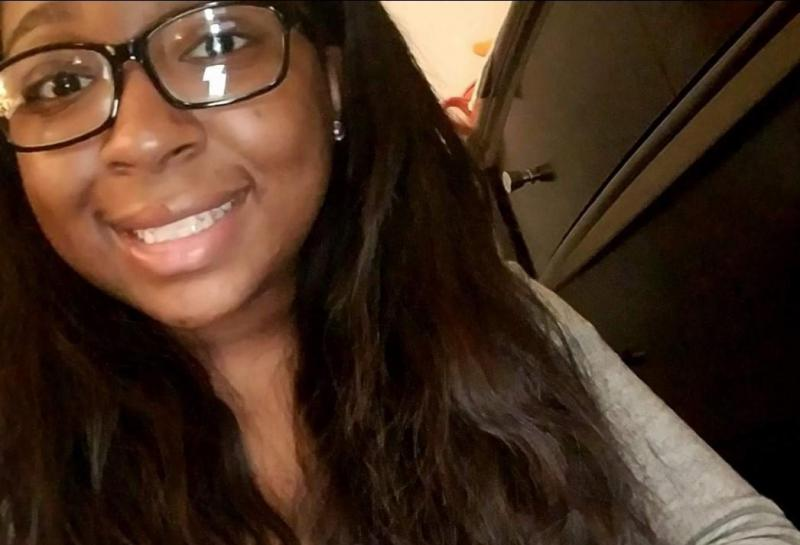 Bradley University pre-med major Nasjay Murry, 18, was killed last weekend.