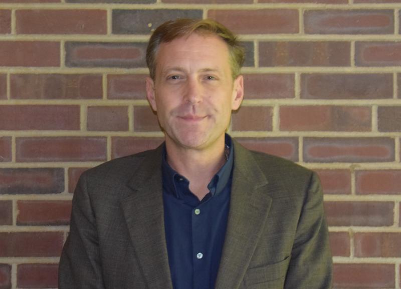 Joe Walters