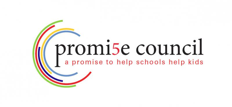 Promise Council logo