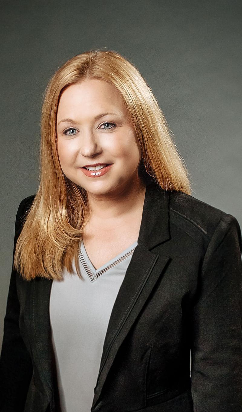 Lisa Thompson