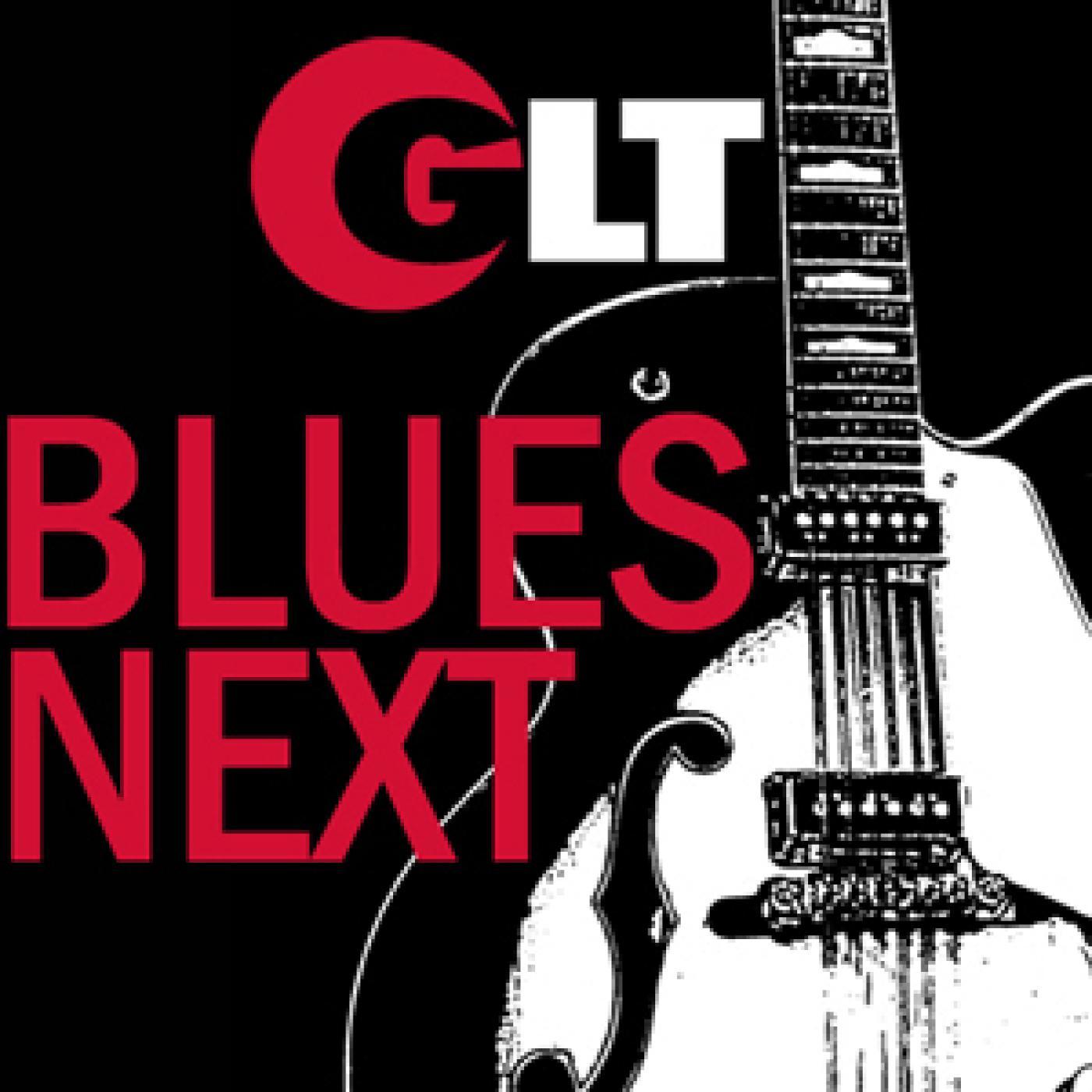 GLT Blues Next