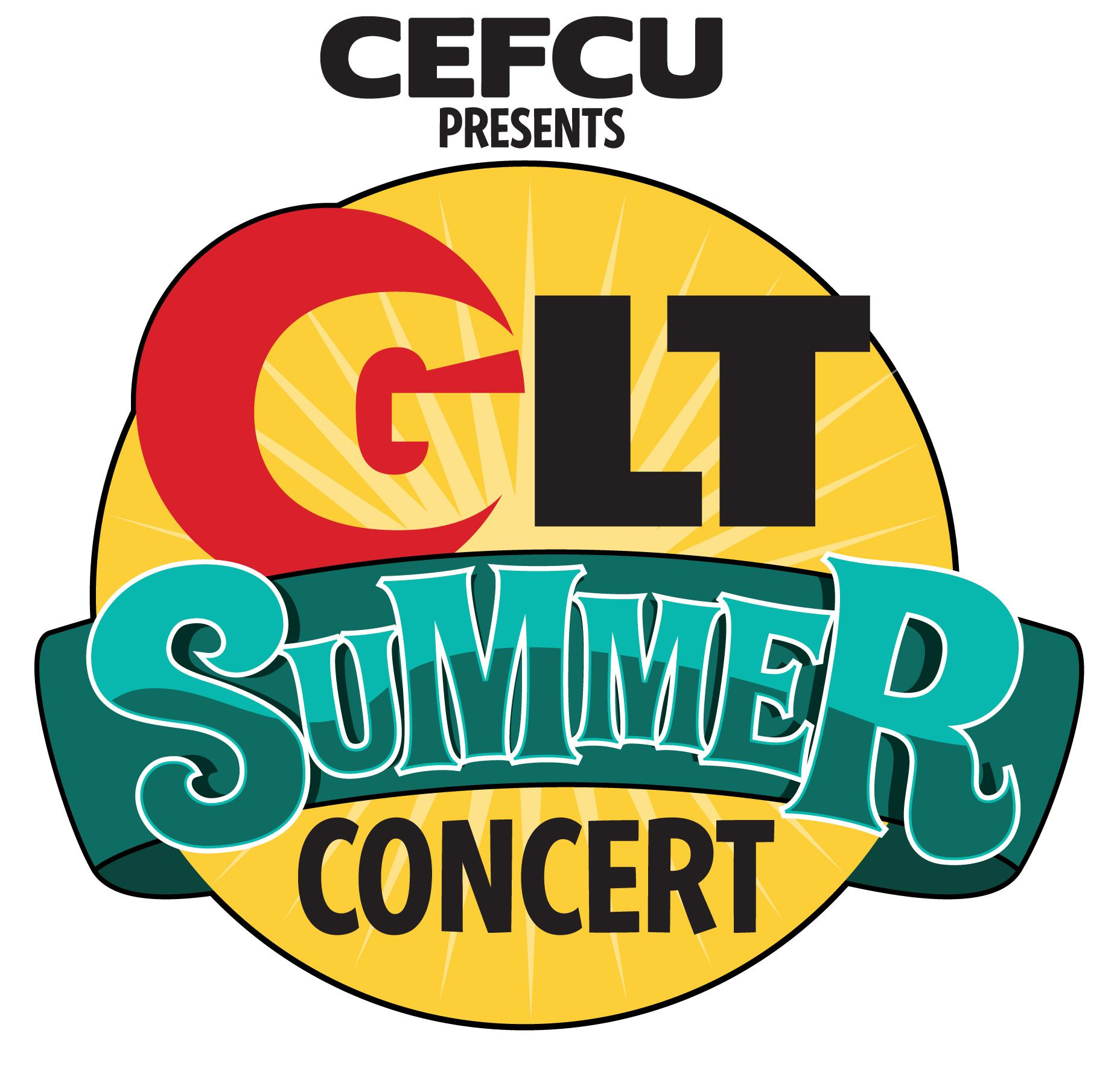 Summer Concert Wglt