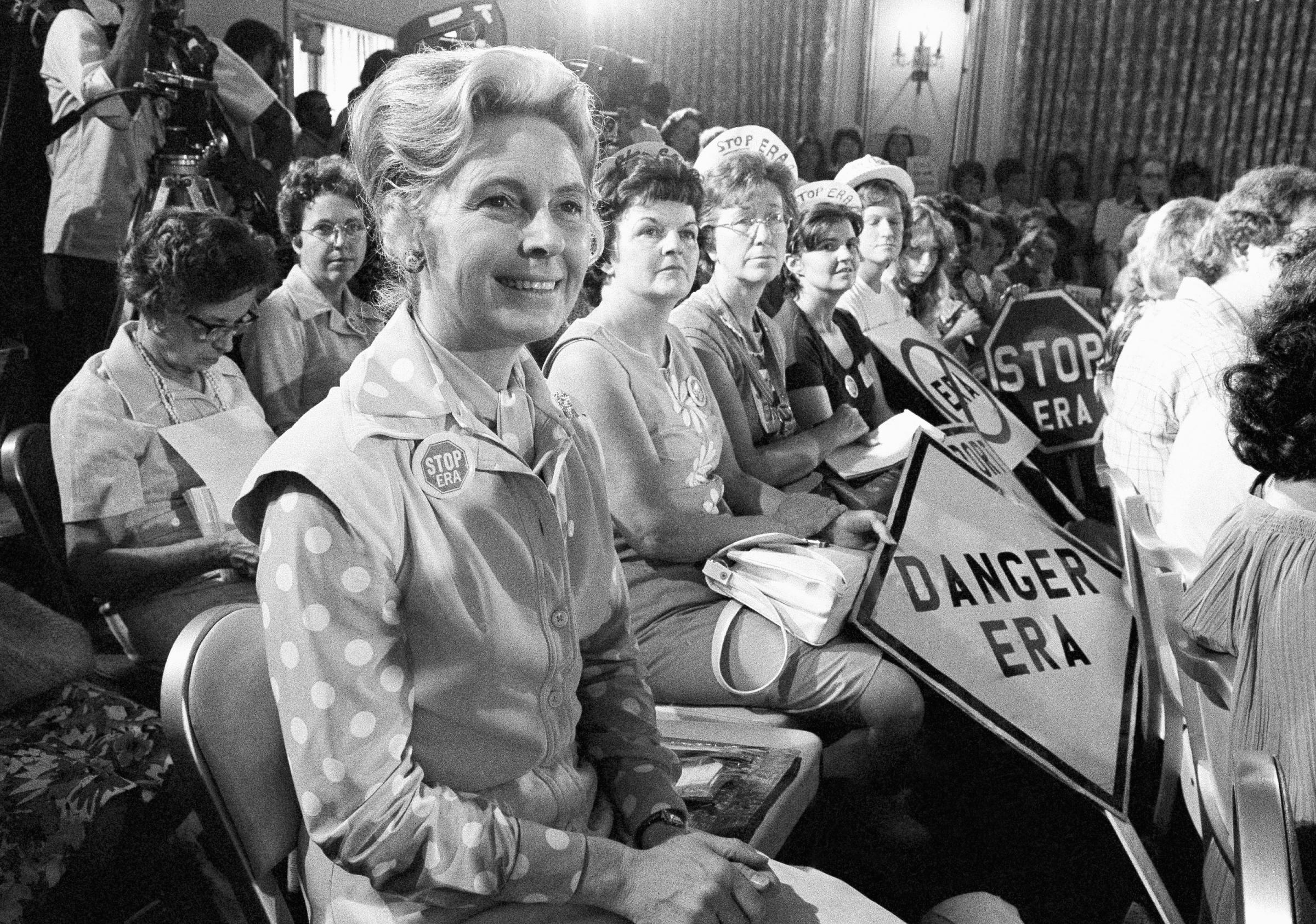 illinois crucial to passing equal rights amendment wglt