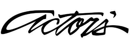 Actors' Theatre logo