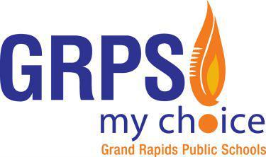 GRPS logo