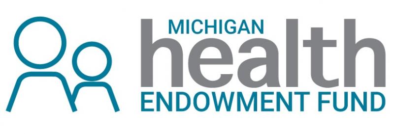 MHEF logo