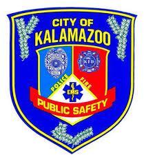 Kalamazoo Department of Public Safety logo