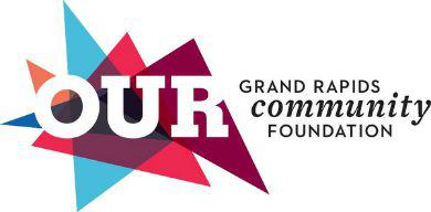 GRCF logo