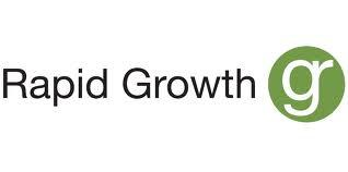 Rapid Growth Media