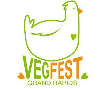 Grand Rapids VegFest