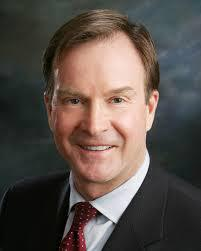 Attorney's General Bill Schuette, State of Michigan