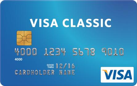 Example of a credit card yeniscale example of a credit card altavistaventures Choice Image