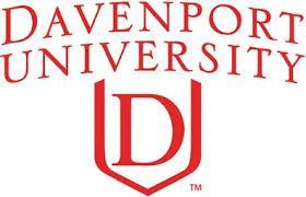 Davenport Crest