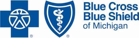 BCMSM logo