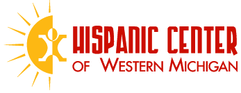 Hispanic Center to Launch Interpretation for Police | wgvu