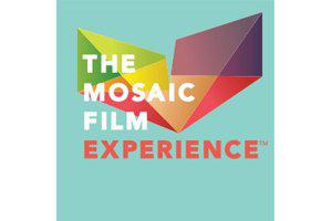 The Mosaic Film Experience