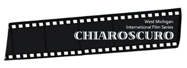 Chiaroscuro Film Festival