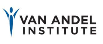 Van Andel Institute logo